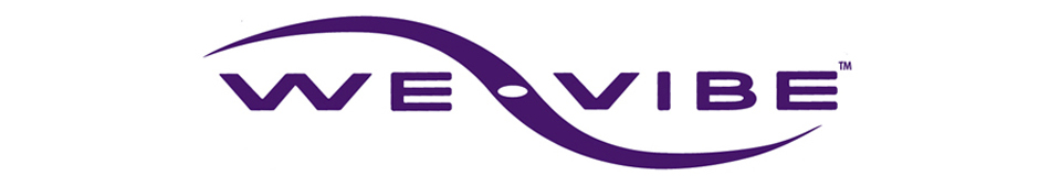 We-Vibe Collection
