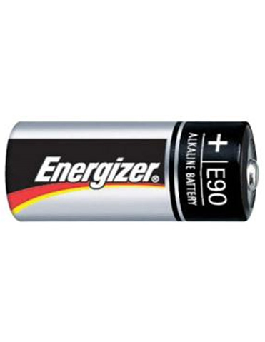 ENERGIZER N BATTERY 2PK