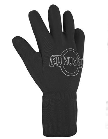 FUKUOKU FIVE FINGER RIGHT HAND