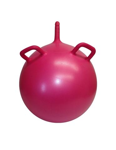 PINK MAGIC BALL SINGLE