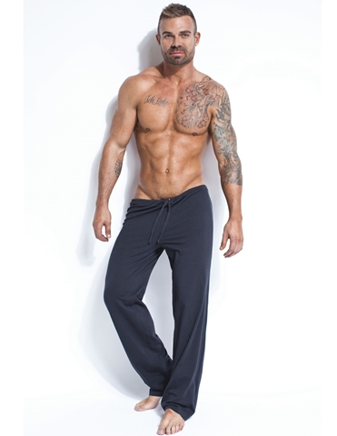 SEXY RELAXED PANT