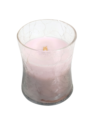 LASTING LOVE WOODWICK CANDLE