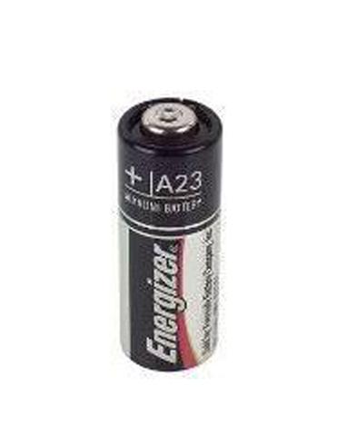 ENERGIZER 12V A23 BATTERY