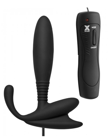 MASTER SERIES COBRA P-SPOT MASSAGER