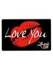GC LOVE YOU-03135