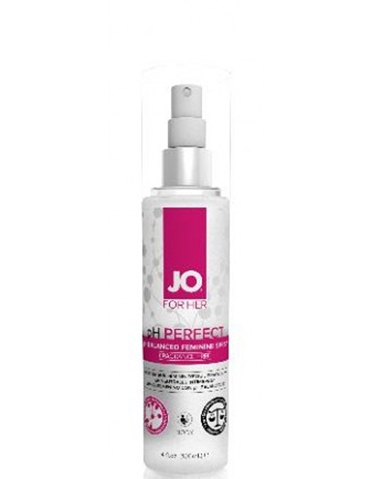 PH PERFECT DAILY PH BALANCE SPRAY