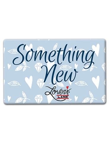 Something New E-Gift Card