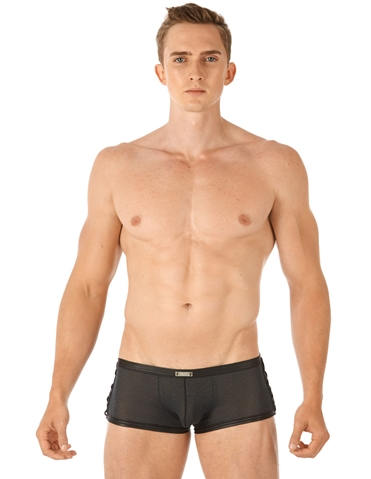 HIGHRISE BOXER BRIEF