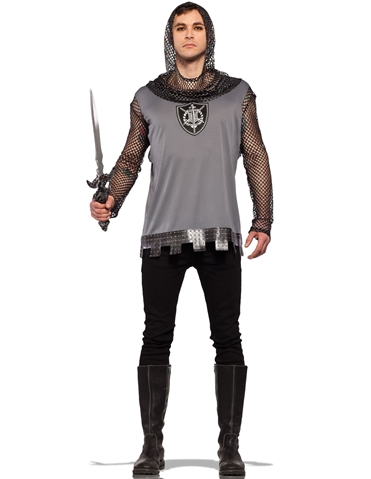 FIRST KNIGHT COSTUME