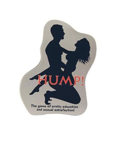 HUMP GAME