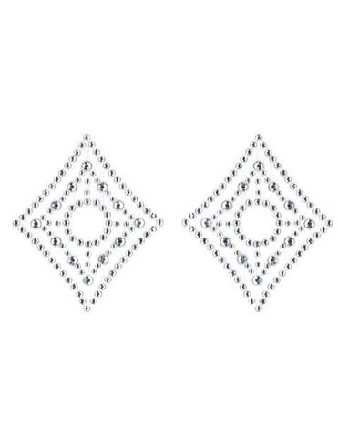 BOOBIE CRYSTALS DIAMONDS