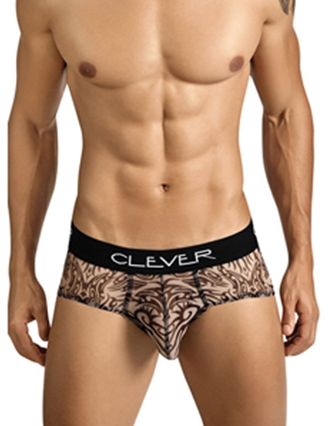 TRIBAL BRIEF