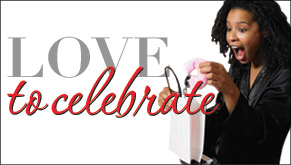 Shop Bachelorette